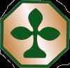 士箱logo_100