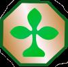 士箱logo_100_bgGold