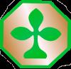 士箱logo_100_bgGold_bdGn