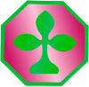 士箱logo_100_bgGPink_bdGn