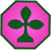 士箱logo_100_bgPink_bdDGn