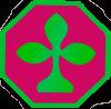 士箱logo_100_bkPink
